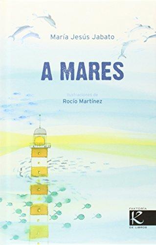 A mares (Orihuela)