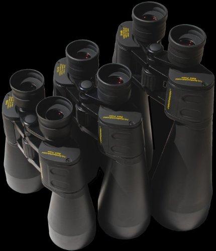 Oberwerk 9X60Mm Binocular
