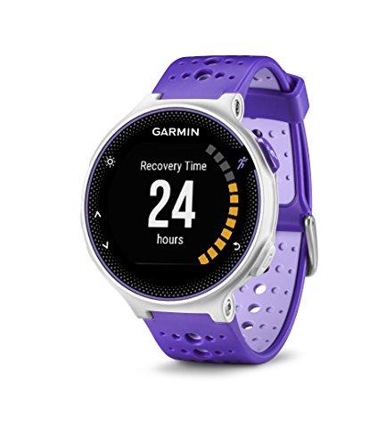 garmin-forerunner-230-purple-strike