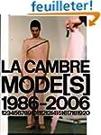 La Cambre Modes 1986-2006