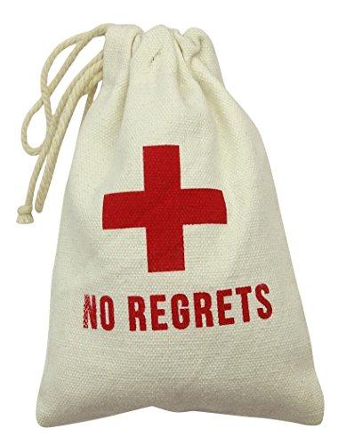 recuerdo-querido-no-se-arrepiente-kit-de-resaca-kit-bachelorette-partido-favor-kit-de-primeros-auxil
