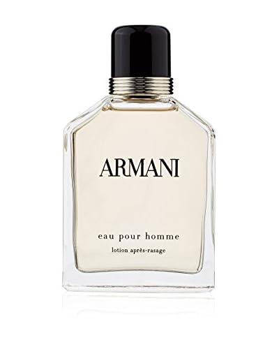 Giorgio Armani Aftershave Pour Homme 100 ml, Preis/100 ml: 51.95 EUR