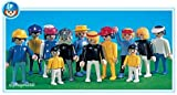PLAYMOBIL® 7128 - Figures 2