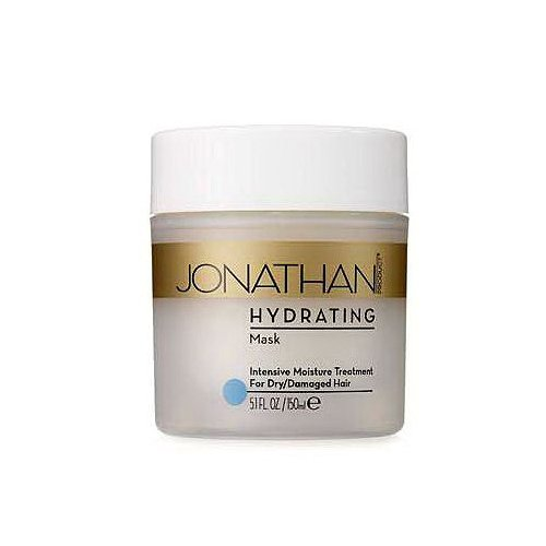Jonathan Product Hydrating Mask - 5.1 fl oz