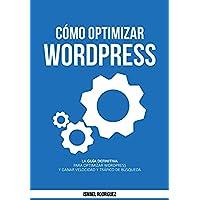 Velocidad y Tráfico en wordpress