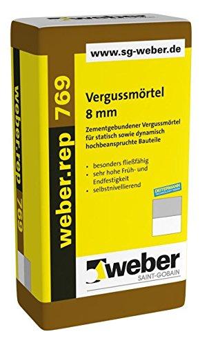 weberrep-769-25kg-vergussmortel-8-mm