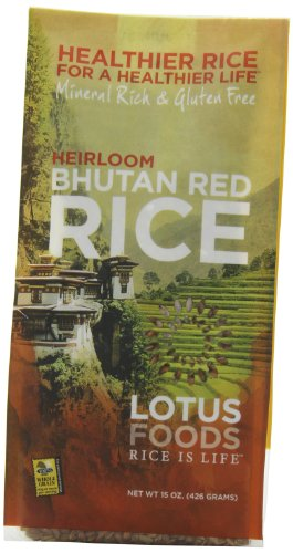 Lotus-Foods-Rice