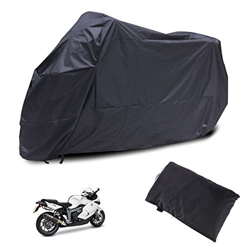 leorx-al-aire-libre-resistente-al-polvo-impermeable-para-motocicleta-atv-bloqueador-solar-cubierta-p
