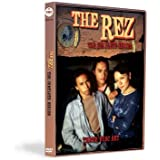 The Rez: The Complete Series