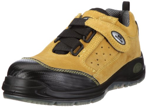 sir-safety-total-plane-patagonia-s1p-src-22010428-chaussures-de-securite-homme-jaune-tr-i2-1-47-eu