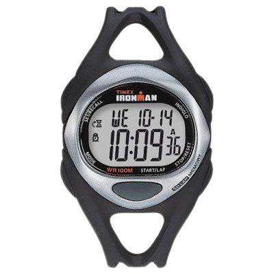 Timex Ironman Sleek 50-Lap Watch front-454862