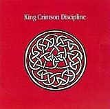 Discipline by King Crimson (1991-08-23)