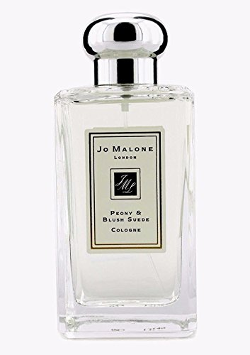 jo-malone-peony-blush-suede-34-oz-100-ml-cologne-spray-new-unboxed-w-cap
