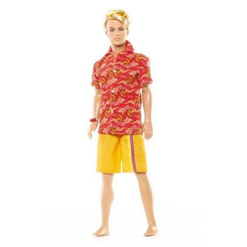 Ken Doll Clothes