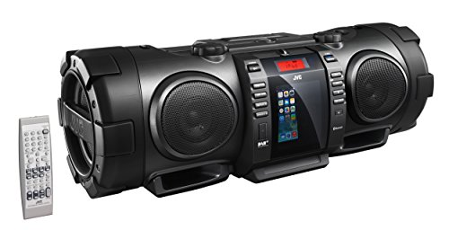 jvc-rv-nb100b-bluetooth-portable-cd-boomblaster-with-lightning-dock-and-dab