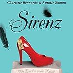 Sirenz | Charlotte Bennardo,Natalie Zaman