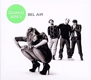 Bel Air (Deluxe Edition)