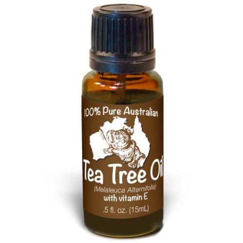 prime tea tree huile essentielle melaleuca 15 ml 100 naturel utilise molluscum. Black Bedroom Furniture Sets. Home Design Ideas