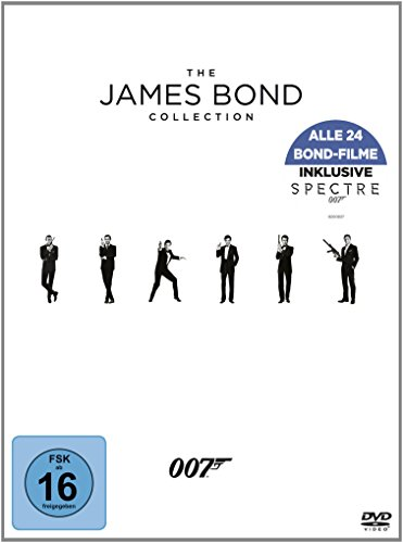 james-bond-collection-2016-edizione-germania