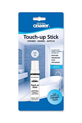 cramer-bath-touch-up-stick