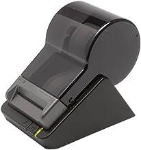 Comprar Seiko SLP650-EU - Etiquetadora USB, negro