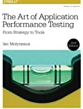 The Art of Application Performance Testing 2e