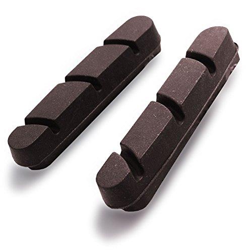 velochampion-pastiglie-per-freni-shimano-per-cerchi-al-carbonio-adatte-per-dura-ace-ultegra-105-brak