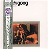 Magick Brother Magick Sister by Gong (2001-01-16)