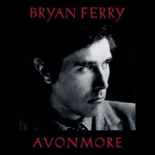 Bryan Ferry - Lost Lyrics - Zortam Music
