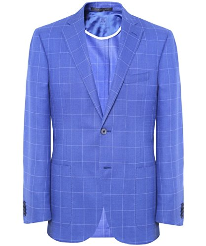 corneliani-silk-blend-check-jacket-blue-uk40-eu50