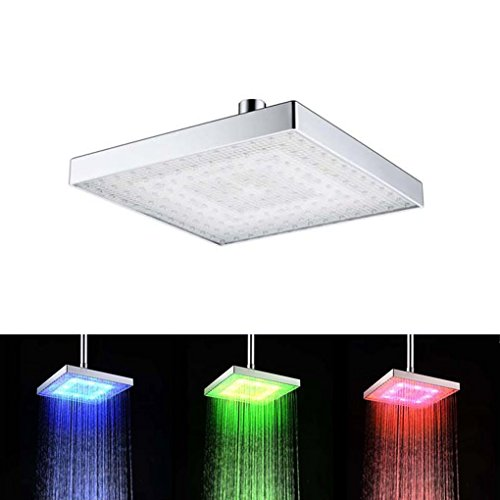 landoom-rainfall-led-shower-head-3-color-changing-by-water-temperature-sensor-bathroom-fixed-showerh