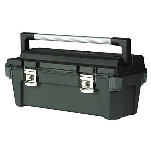 stanley-26-inch-professional-toolbox