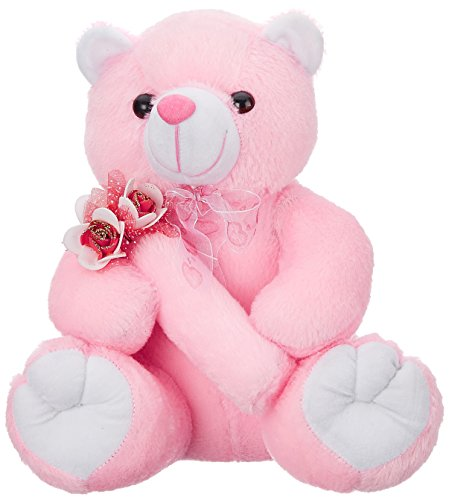 Amardeep-and-Co-Pink-Teddy-with-Roses-30cms-ad1131