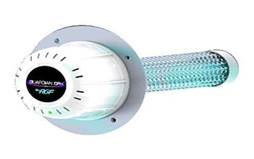 RGF® Guardian Air PHI Cell 9