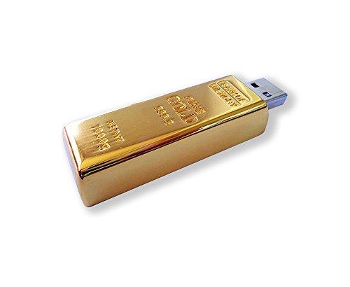 high-quality-usb-20-golden-bar-usb-flash-drive-32gb