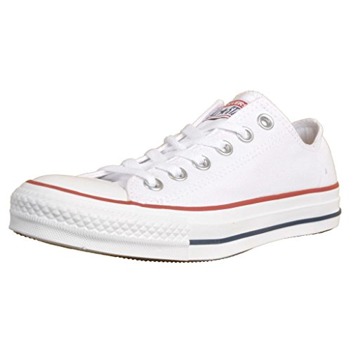converse-womens-chuck-taylor-all-star-sneakers-optical-white-10-bm-us