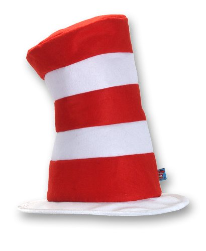 Elope Cat in the Hat