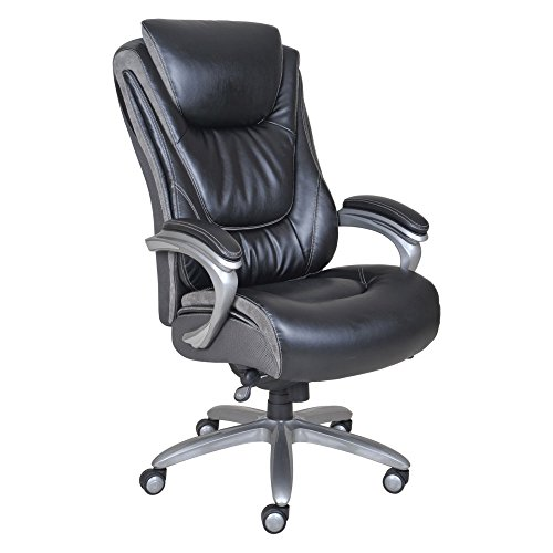 serta-big-and-tall-smart-layers-blissfully-executive-office-chair-black