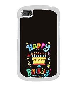 ifasho Designer Phone Back Case Cover Samsung Galaxy E5 (2015) :: Samsung Galaxy E5 Duos :: Samsung Galaxy E5 E500F E500H E500Hq E500M E500F/Ds E500H/Ds E500M/Ds ( Lover Love Heart Shape Rose )