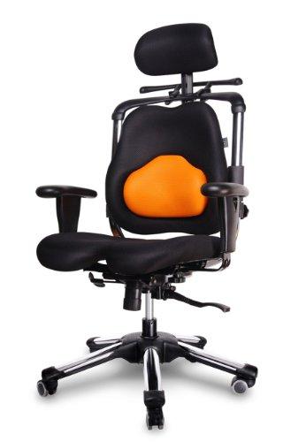 nouveaute-hara-chaise-soulage-la-pression-sur-les-disques-intervertebraux-et-favorise-une-meilleure-