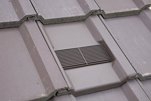 roof-tile-vent-to-fit-marley-wessex-roof-tiles-with-pipe-adaptor-for-extractor-pipe-connection-grey-