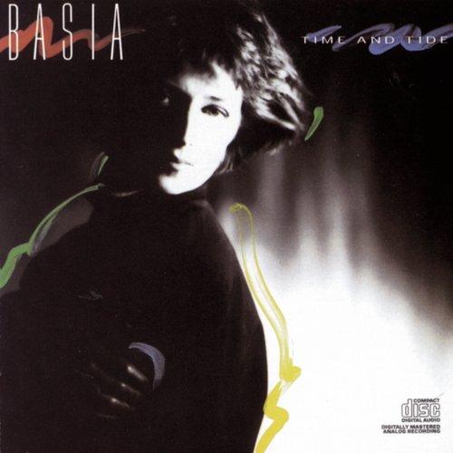 Basia - Autographs - Zortam Music