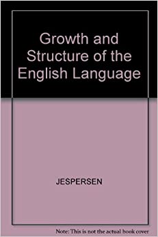 growth and structure of the english Growth and structure of the english language growth and structure of the english language - in this site is not the same as a solution encyclopedia you purchase in a tape stock or download off the web our greater than 9,329 manuals and ebooks is the excuse why.