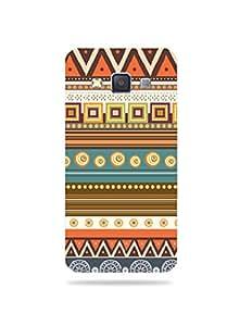 alDivo Premium Quality Printed Mobile Back Cover For Samsung Galaxy A3 / Samsung Galaxy A3 Printed Mobile Case/ Back Cover (MZ094)