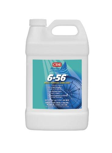 crc-6008-6-56-multi-purpose-lubricant-1-gal