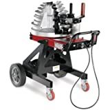 Gardner Bender B2000 Cyclone Electric Powered Conduit Bender for 1/2-Inch to 2-Inch EMT, Rigid and IMC Conduit
