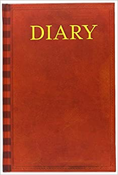 Diary of a wimpy kid book journal diary october 1 2013