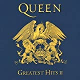 Greatest Hits 2 by Universal Japan (2013-03-06)