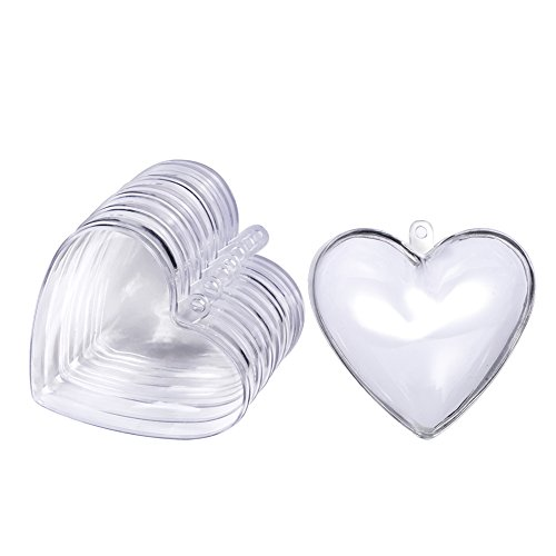 outus-bath-bomb-mold-box-fillable-ornaments-heart-shape-for-diy-wedding-party-plastic-5-pairs
