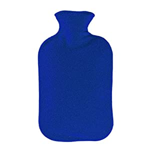 hot water bottle   deals on 1001 blocks
